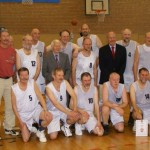 Ü55Herren2007