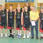 Ü60-Herren2013_MeisterUSCHeidelberg