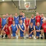 Ü60Herren2010