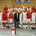 Ü65Herren2009