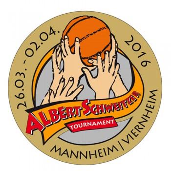 2016_AST_Logo_500