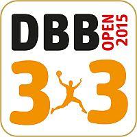 3x3-Logo-2015-200