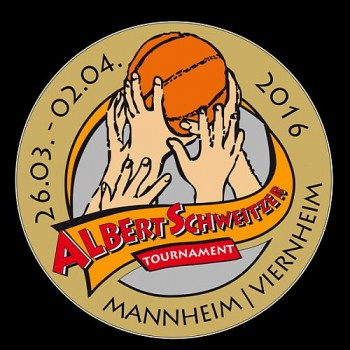 AST-Logo-2016-500