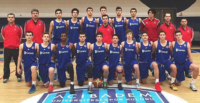 AST2016-Turkey-700