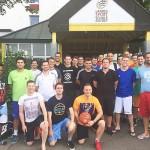 B-Trainer-Lehrgang-Albstadt-2016-500