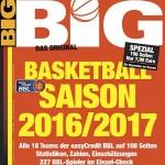 BIG-Cover-Saisonheft2016-500