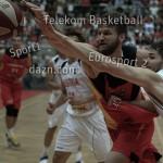 Basketball-im-TV-17032017_500