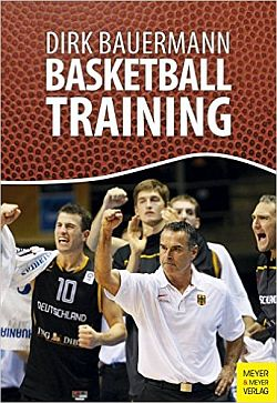 Bauermann-Basketballtraining2015-250