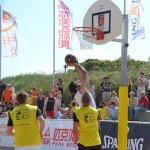 Beachbasketball2014Cuxhaven_500