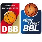 DBB BBL Logos-500