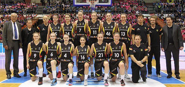 DBB-Damen-Team2015-700