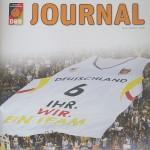 DBB-Journal47Titel-500
