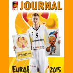 DBB-Journal_43_500