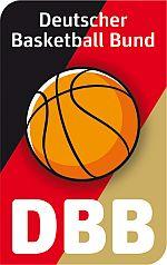 DBB-Logo-150