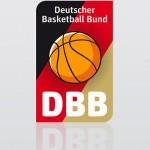 DBB-Logoaufgrau-500