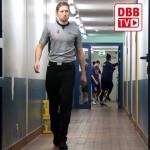 DBB-TV_Schiedsrichter-Reportage