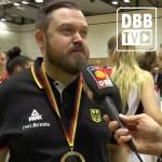 DBB-TV_Stimmen-zum-Finalsieg