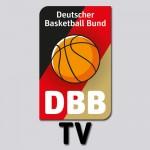 DBB-TV_neu500x500