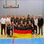 DBB-U18-Mädchen2012-500