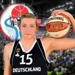 DBBL-Pokal_Wasserburg_500