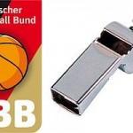 DBBundSRPfeife-300