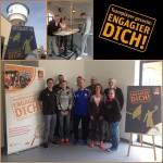 EngagierDich-WorkshopOpladen-500