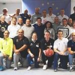 Erasmus+GruppeBerlin-500