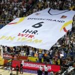 EuroBasket2015Trikotriesig-500
