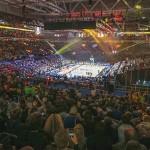 EuroBasket2017Arena-500