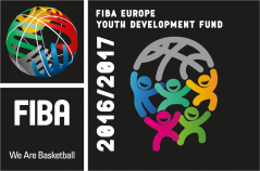 FIBA_Youth_DF_logo_full_colour