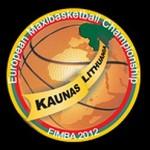 FIMBA-EM-Logo2012-250