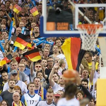 Fans-500