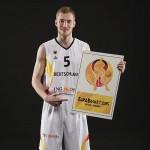 GiffeyNielsLogoEuroBasket-500