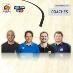 Grafik Coaches_DBB