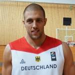 HeinzmannDennis2016-500