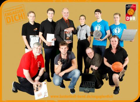 EF-Projekt Imagemotiv Gruppe freigestellt Logorahmen_800
