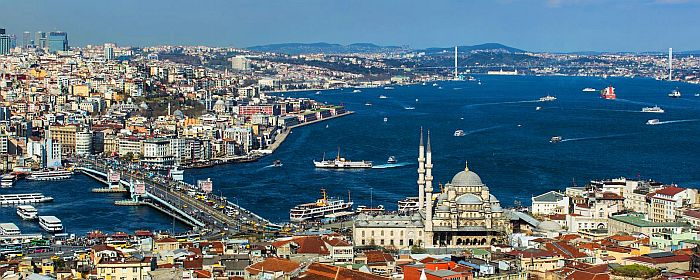 IstanbulPanorama-700