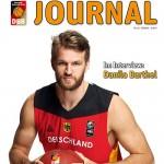 Journal_53_500x500