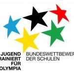 JtfO Logo