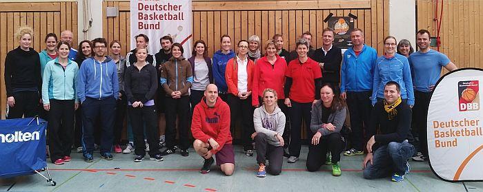 LehrerfobiLudwigsburg2016Gruppe1-700