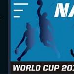Logo3x3WM2017Nantes-500breit