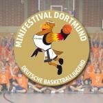 Minifestival Dortmund2017-500