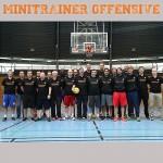 MinitrainerOffensive216Bochum-500