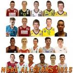 NBBL-Allstars 2015-500