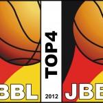 NBBL-Logo_Top4-2012_breit