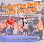 News Clinics Trier Bremen Minitrainer-Offensive-500