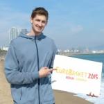 Pleiss_EuroBasketSchild_Barcelona_500