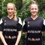 ReußStock2014-500