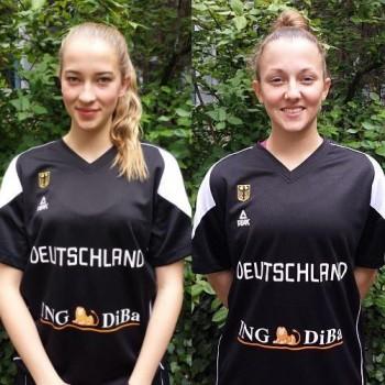 aufsichtspflicht schule hessen bayern ladies