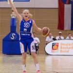 SchifferJessika2015-500